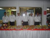 Thumbnail image for http://www.topluyemek.com/DesktopModules/FotoBuyutec/images/183/DSC09212.jpg
