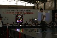 Thumbnail image for http://www.topluyemek.com/DesktopModules/FotoBuyutec/images/185/IMG_0572.jpg