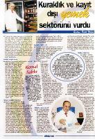 Thumbnail image for http://www.topluyemek.com/DesktopModules/FotoBuyutec/images/190/02.jpg