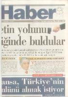 Thumbnail image for http://www.topluyemek.com/DesktopModules/FotoBuyutec/images/190/1.jpg